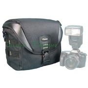Bolsa para Camera DSLR ou Video - Fancier Velocity 300 AW - C34,5xH27,5xP24cm