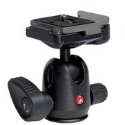 Cabeca Mini Ball Head para tripe - Manfrotto 494RC2 - 4,0Kg