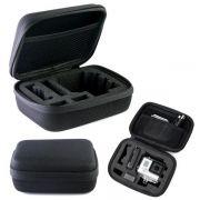 Case de Proteção Anti Impacto para GoPro - Pequena