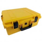 Case Mala Rigida - CaseONE YF5040Y Foam C56xP46xA21,5cm