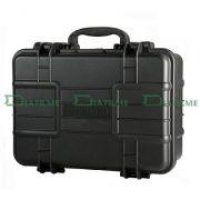 Case Rigido Protecao Vanguard Supreme 46F L22,0xH43,5xC51,5cm
