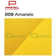 Fundo Fotográfico de TNT em Rolo - marca Painel Amarelo - 6,0x2,70m