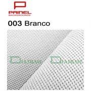 Fundo Fotográfico de TNT em Rolo - marca Painel Branco - 6,0x2,70m