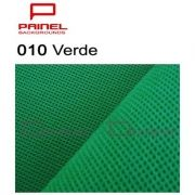 Fundo Fotográfico de TNT em Rolo - marca Painel Verde - 6,0x2,70m