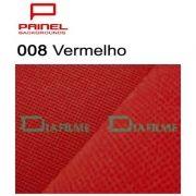 Fundo Fotográfico de TNT em Rolo - marca Painel Vermelho - 6,0x2,70m