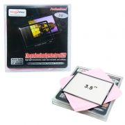 Protetor de tela LCD 3.5