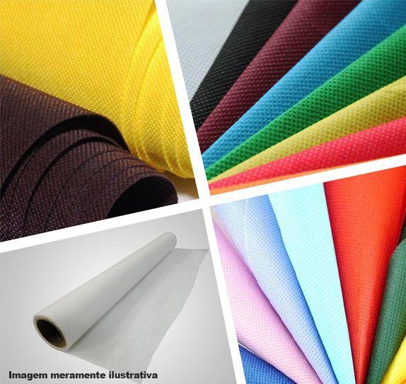 Fundo Fotográfico de TNT em Rolo - marca Painel Branco - 6,0x2,70m  - Diafilme Materiais Fotográficos