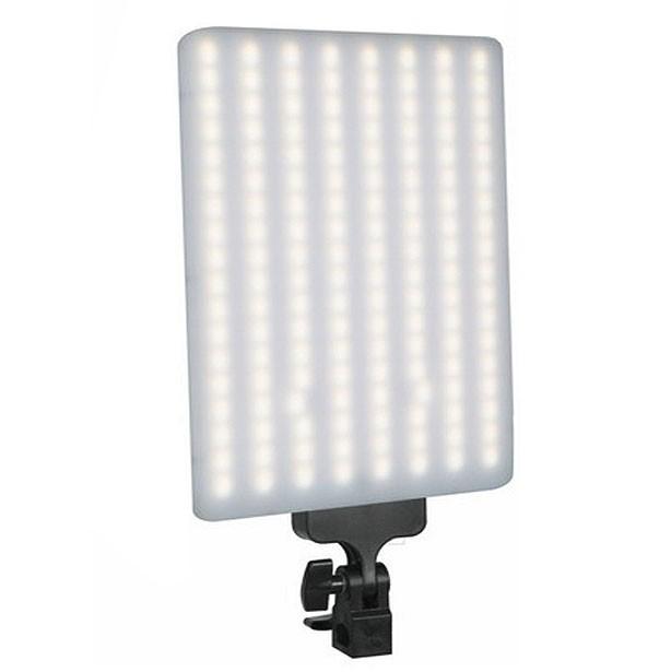 Kit Iluminador Led Panel LD530C - 2x 30W 288Leds com Tripé 2m  - Diafilme Materiais Fotográficos