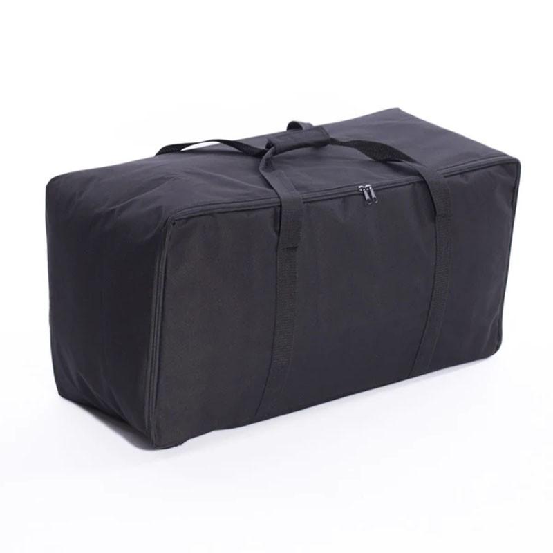 Kit Youtuber LED 120W Softbox 60x60 Tripé Tablet SP14 Bag  - Diafilme Materiais Fotográficos