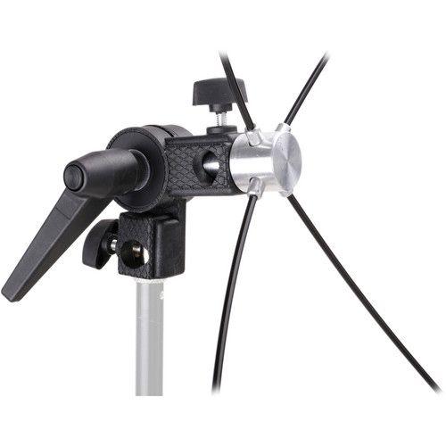 Rebatedor Retangular Prata/Branco para Estúdio - 80x150cm  - Diafilme Materiais Fotográficos