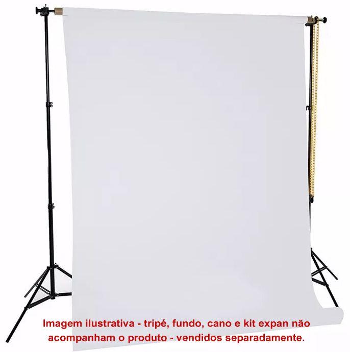 Suporte para expan montagem em tripé MC1015  - Diafilme Materiais Fotográficos