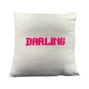Almofada P - DARLING