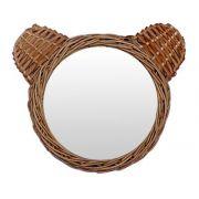 Espelho Orelhinhas