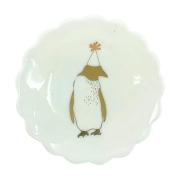 Pratinho Pinguim