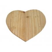 Tábua Coração