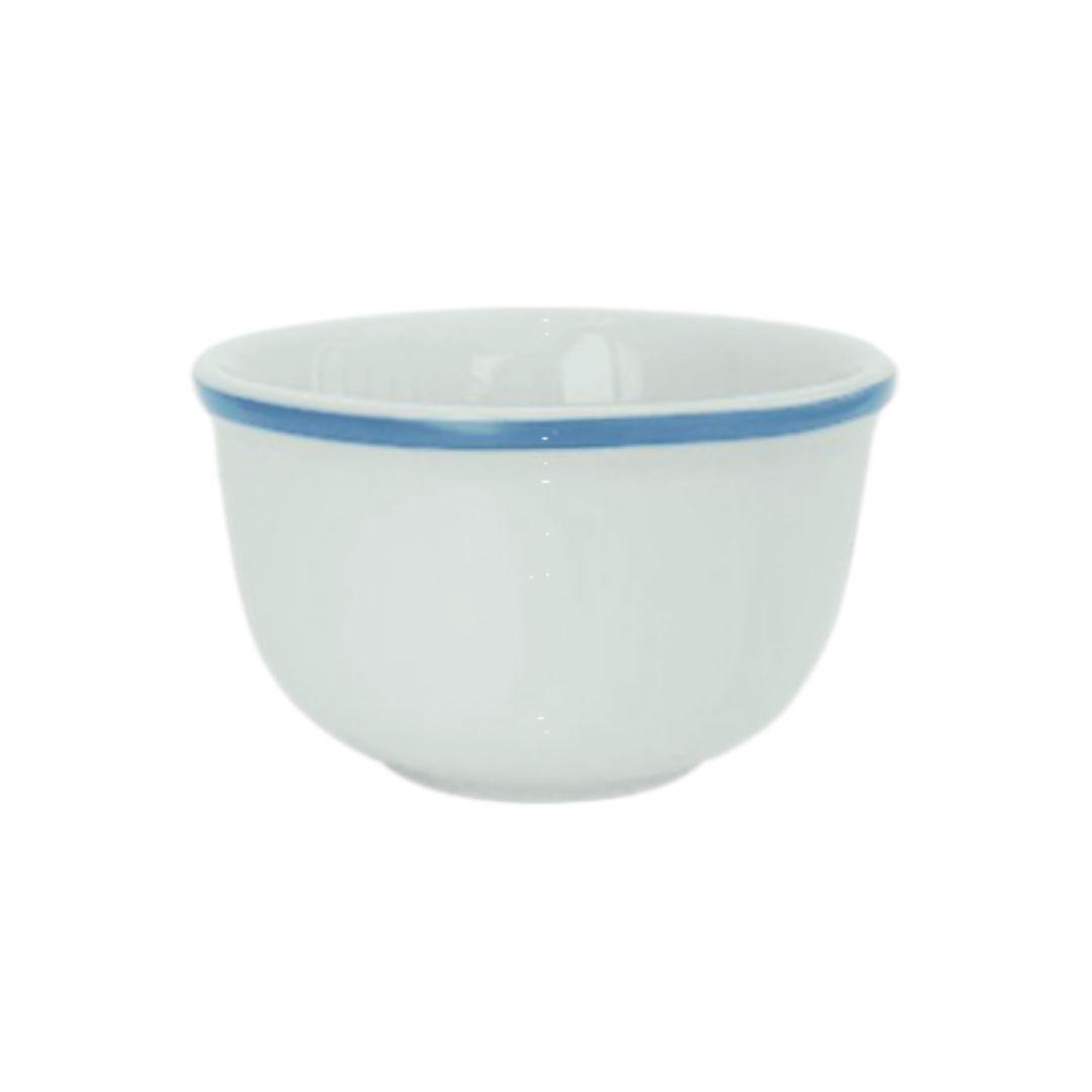 Azul Bowl