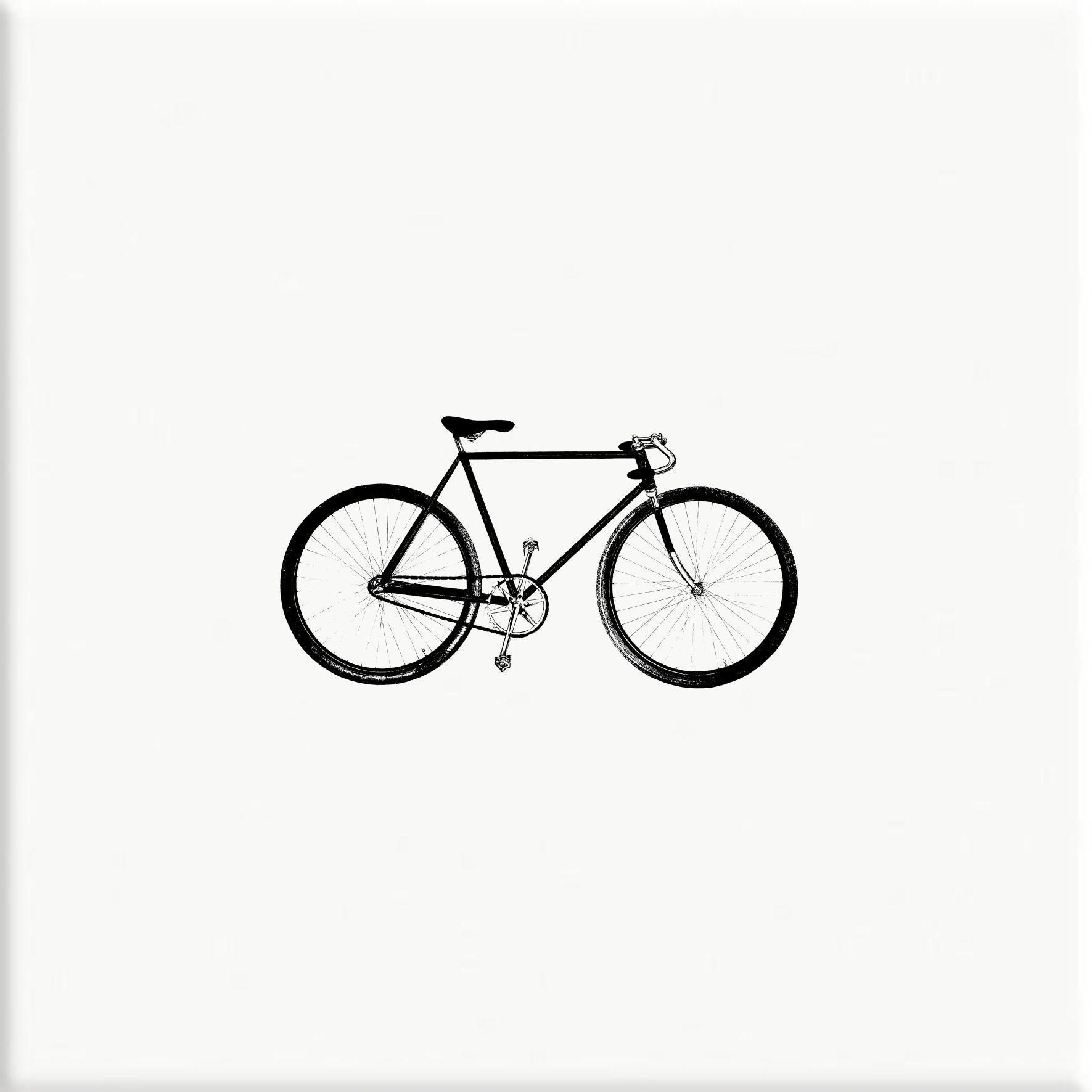 Azulejo Bike