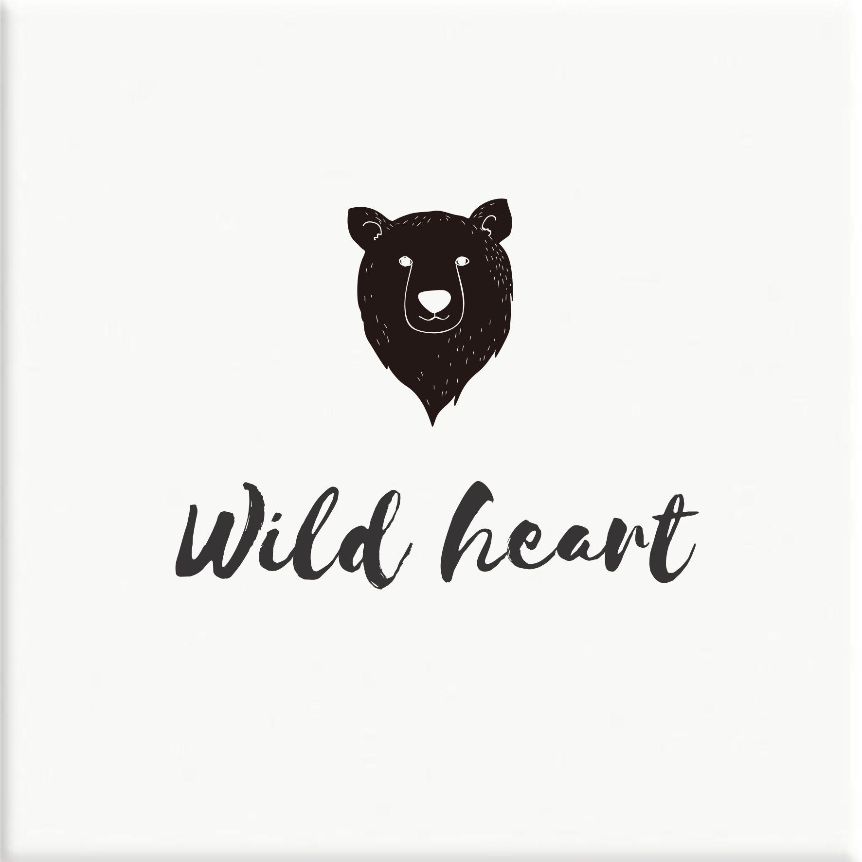 Azulejo Wild