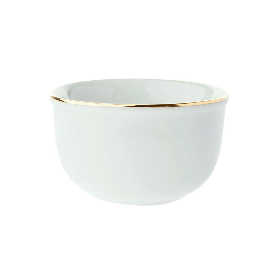 Ouro Bowl Filete