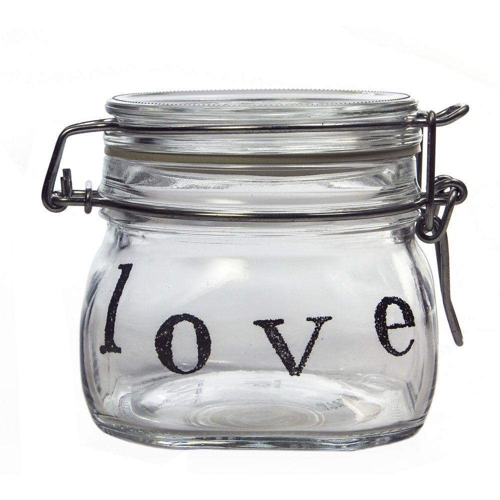 Pote Love
