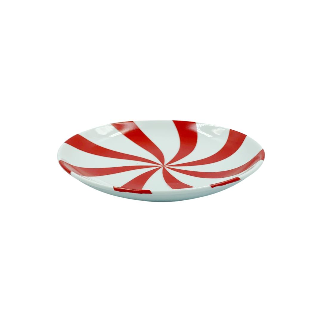 Prato Sobremesa Lollipop