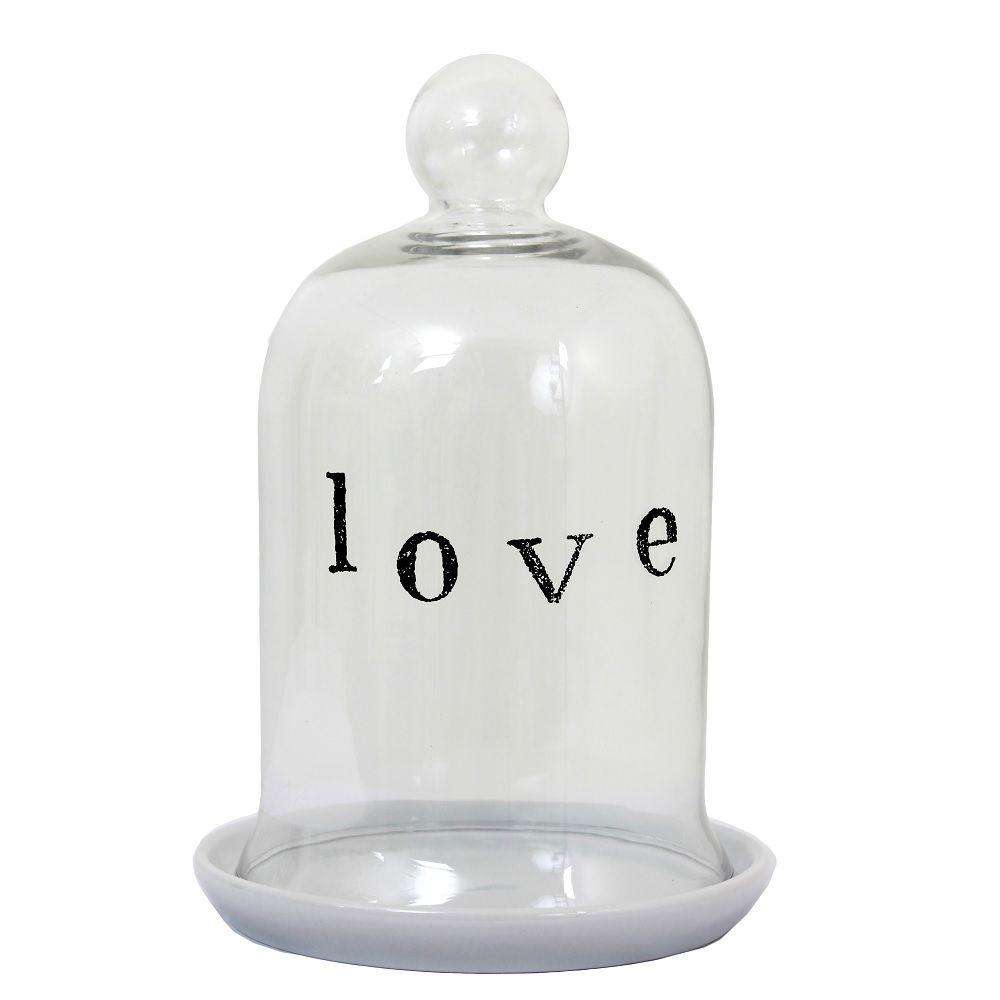 Redoma Love