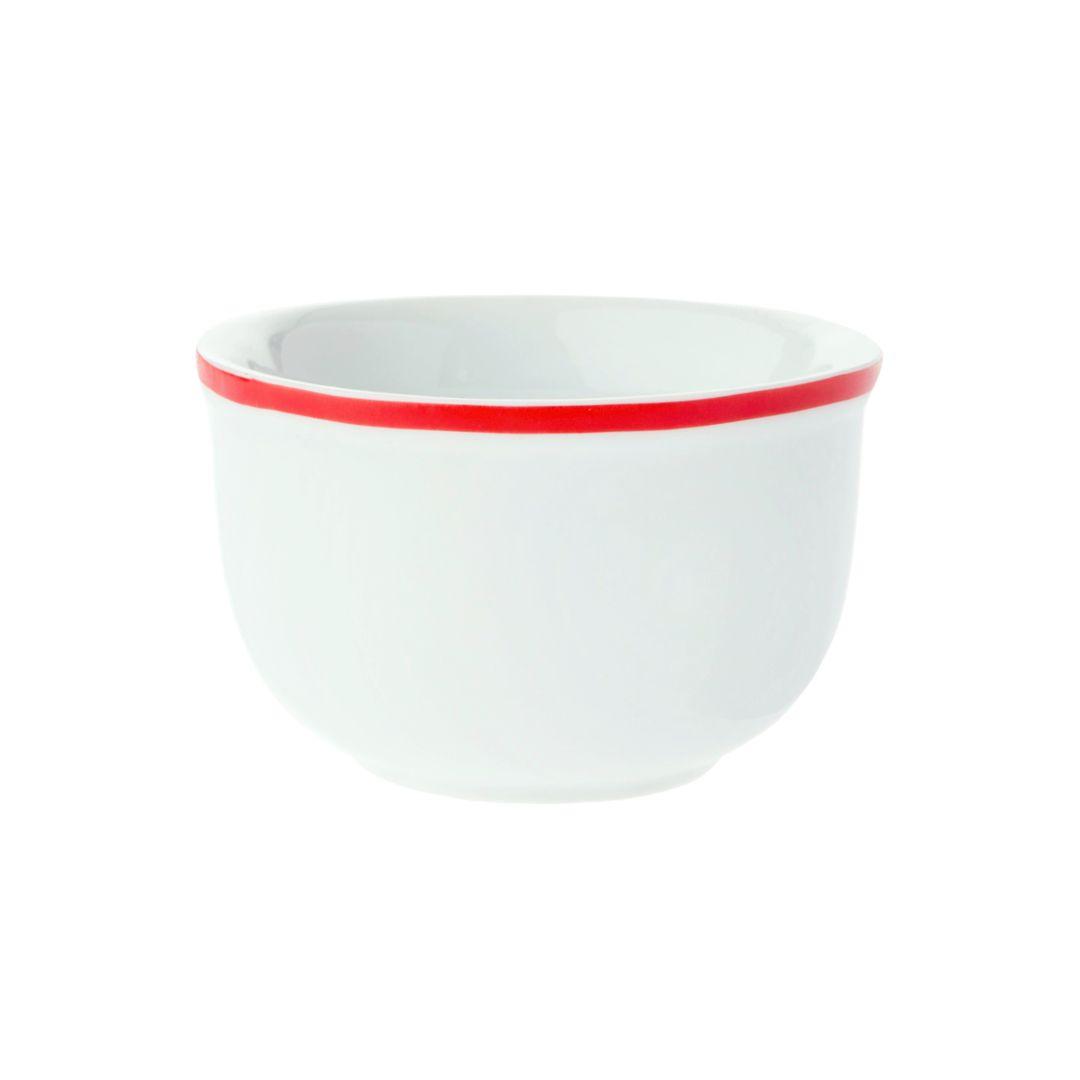 Rosa Bowl