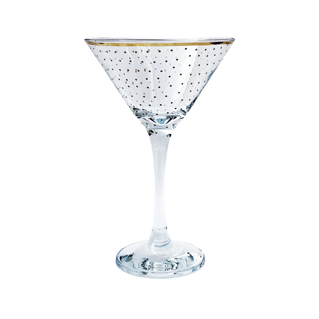 Taça Martini