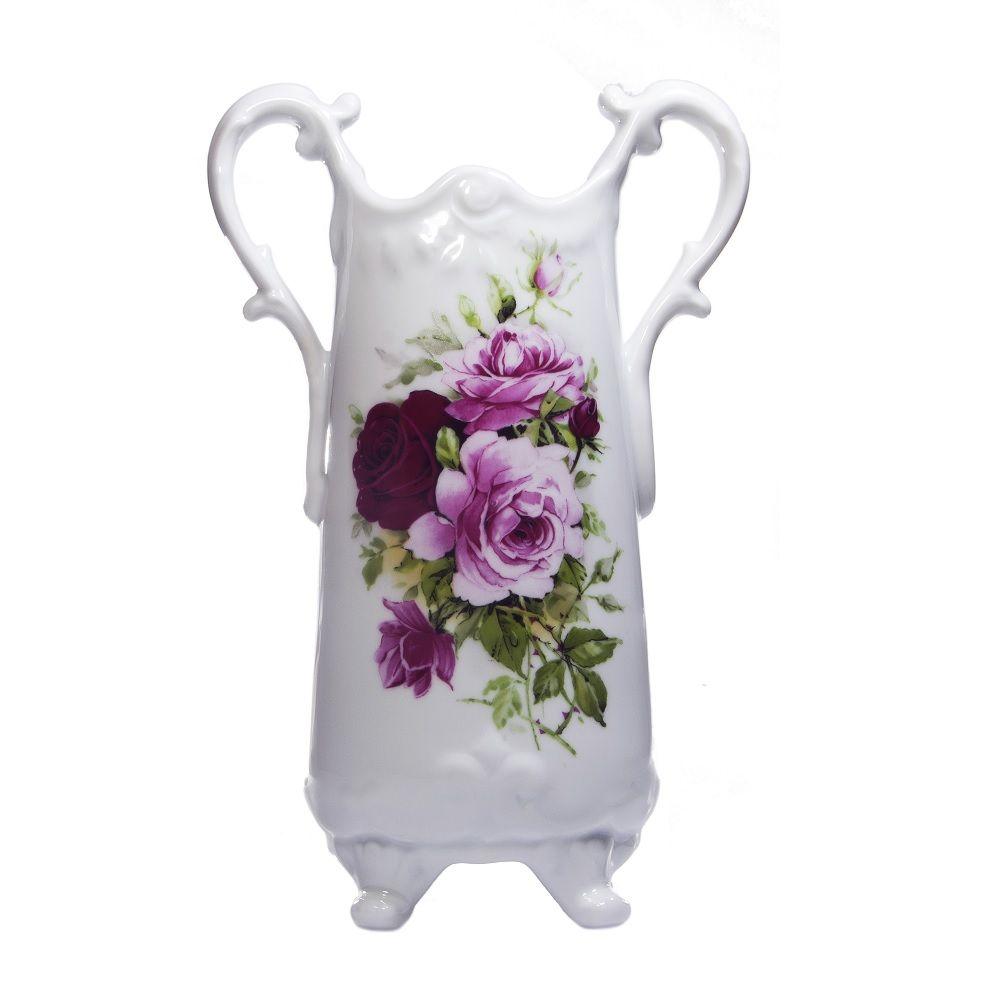 Gisele - Vaso Floral