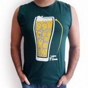 99% Cerveja Regata