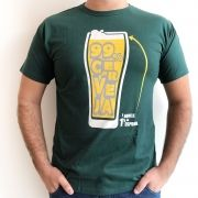 99% Cerveja T-shirt