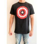 Capitão América T-shirt
