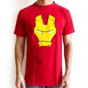 Homem de Ferro T-shirt