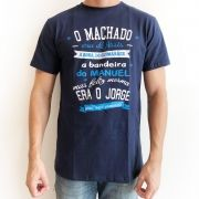 Jorge Amado T-shirt