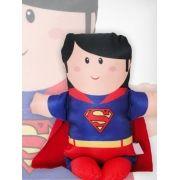 Super Homem Fun