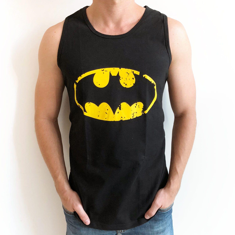 Batman Regata