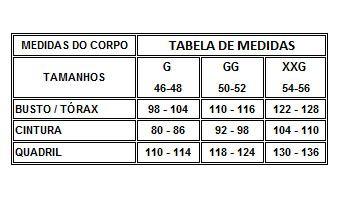 Jaqueta Bomber Plus Size Xadrez