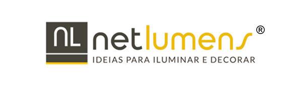 Netlumens Iluminação