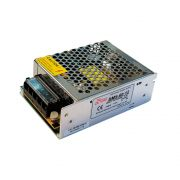 Fonte Chaveada BMS  60W 12VDC Bivolt