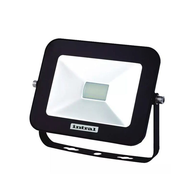 Refletor de Led 30W IP65 Intral