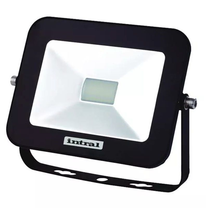 Refletor de Led 50W IP65 Intral