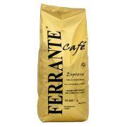 Café Especial Em Grãos Ferrante 1kg