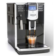 Assistência Técnica Especializada em Máquinas de café Saeco, Bianchi, Gaggia