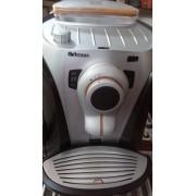 Cafeteira Expresso Automática Saeco Odea Go Usada (Semi Nova) 110V