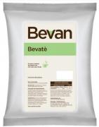 Chá de Limão Solúvel Bevate Bevan
