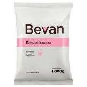 Chocolate em Pó Bevan Bevaciocco - 1kg