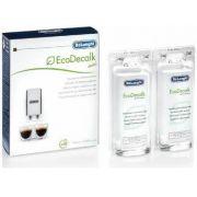 Descalcificante Delonghi Ecodecalk Mini (2x100ml)