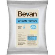 Leite Bevalatte Premium Sem Açúcar