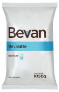 Leite em Pó Bevan Bevalatte