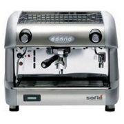 Máquina de Café Expresso Bianchi Sofia Automática - 01 grupo